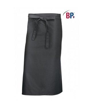 BP BP® Bistroschort lang (breedte: 125 cm) 1922-400-57 grijs
