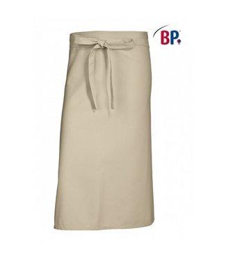 BP BP® Bistroschort lang (breedte: 125 cm) 1922-400-47 ecru