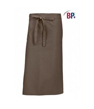 BP BP® Bistroschort lang (breedte: 125 cm) 1922-400-400 valk