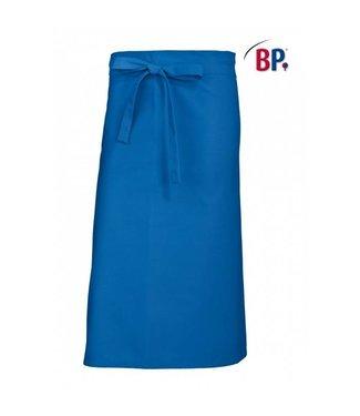 BP BP® Bistroschort lang (breedte: 125 cm) 1922-400-13 koningsblauw