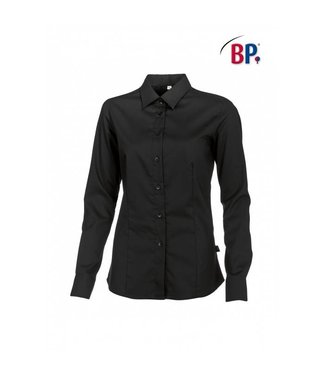 BP BP® Damesblouse 1560-682-32 zwart