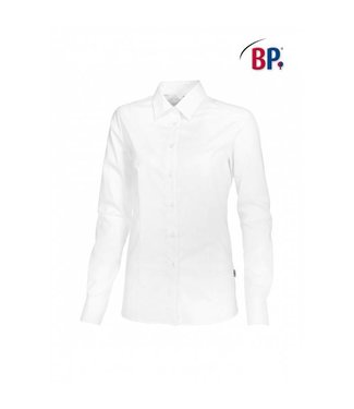 BP BP® Damesblouse 1560-682-21 wit