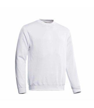 Santino SANTINO Sweater Roland White