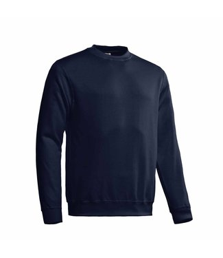 Santino SANTINO Sweater Roland Real Navy
