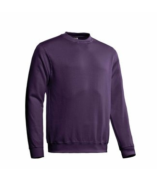 Santino SANTINO Sweater Roland Purple