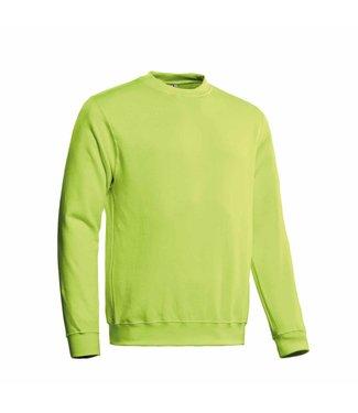 Santino SANTINO Sweater Roland Lime