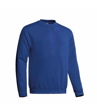 Santino SANTINO Sweater Roland Royal Blue