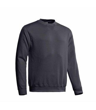 Santino SANTINO Sweater Roland Graphite