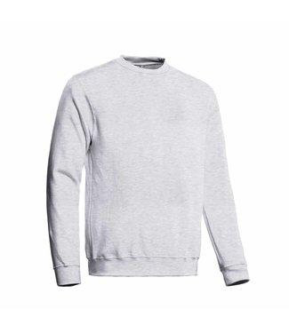 Santino SANTINO Sweater Roland Ash Grey