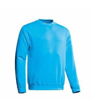 Santino SANTINO Sweater Roland Aqua