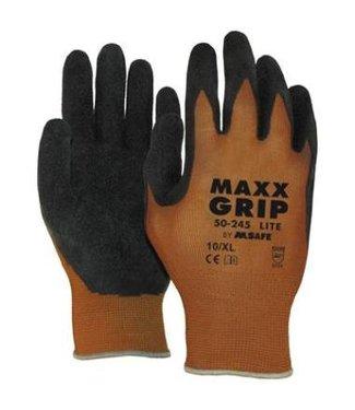 M-Safe M-Safe Maxx_Grip Lite 50-245 handschoenen