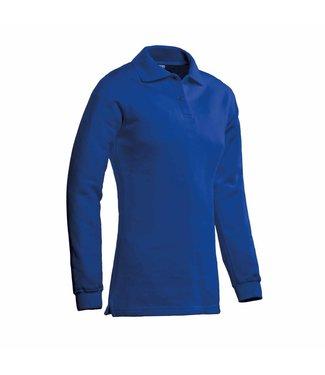 Santino SANTINO Polosweater Rick ladies Royal Blue