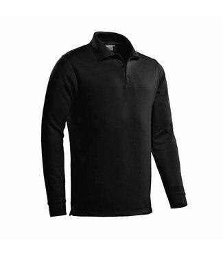 Santino SANTINO Polosweater Rick Black