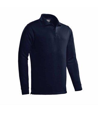 Santino SANTINO Polosweater Rick Real Navy