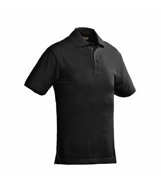 Santino SANTINO Poloshirt Ricardo Black