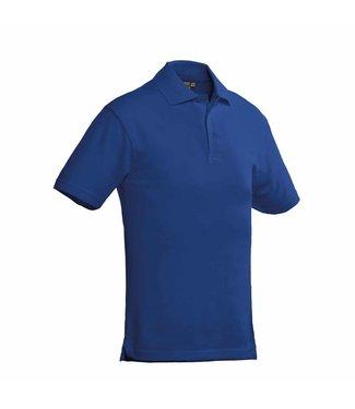Santino SANTINO Poloshirt Ricardo Royal Blue