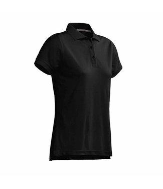 Santino SANTINO Poloshirt Mojo ladies Black