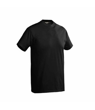Santino SANTINO T-shirt Joy Black