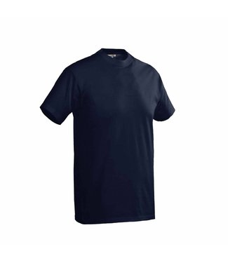 Santino SANTINO T-shirt Joy Real Navy