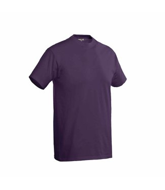 Santino SANTINO T-shirt Joy Purple