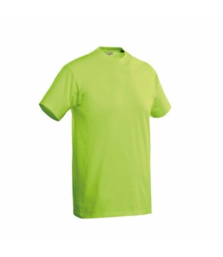Santino SANTINO T-shirt Joy Lime