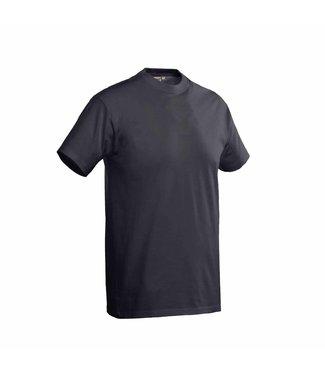 Santino SANTINO T-shirt Joy Graphite