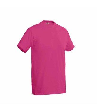 Santino SANTINO T-shirt Joy Fuchsia