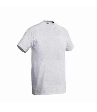 Santino SANTINO T-shirt Joy Ash Grey