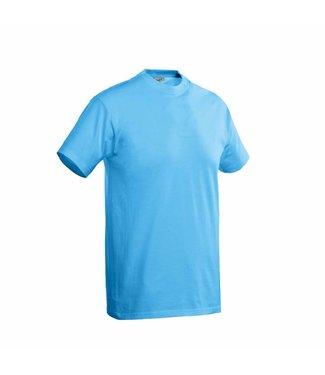 Santino SANTINO T-shirt Joy Aqua