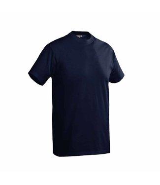 Santino SANTINO T-shirt Jolly Real Navy
