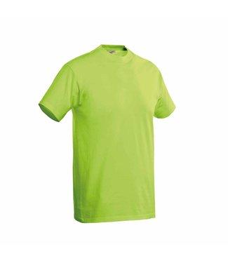 Santino SANTINO T-shirt Jolly Lime