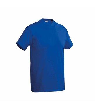 Santino SANTINO T-shirt Jolly Royal Blue