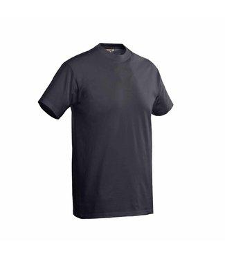 Santino SANTINO T-shirt Jolly Graphite