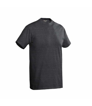 Santino SANTINO T-shirt Jolly Dark Grey