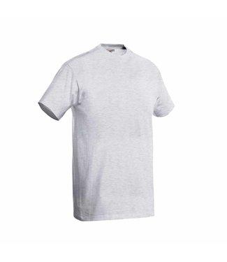 Santino SANTINO T-shirt Jolly Ash Grey