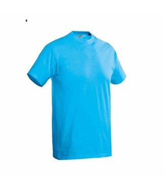 Santino SANTINO T-shirt Jolly Aqua