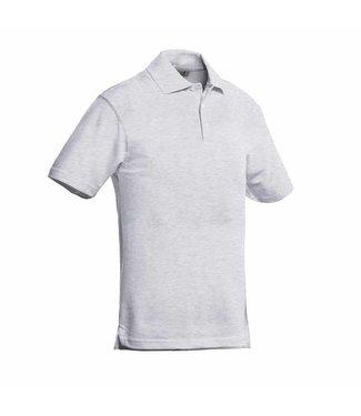 Santino SANTINO Poloshirt Charma Ash Grey