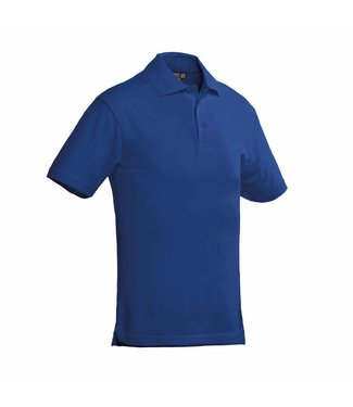 Santino SANTINO Poloshirt Charma Royal Blue