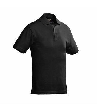 Santino SANTINO Poloshirt Charma Black