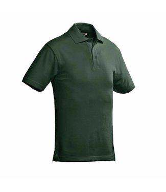 Santino SANTINO Poloshirt Charma Dark Green