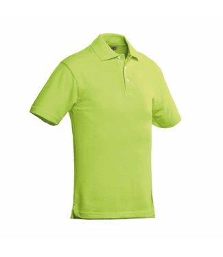 Santino SANTINO Poloshirt Charma Lime