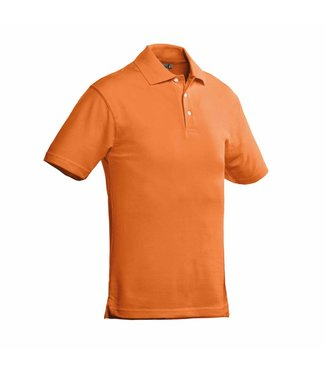 Santino SANTINO Poloshirt Charma Orange