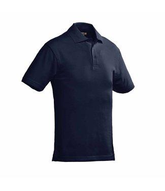 Santino SANTINO Poloshirt Charma Real Navy