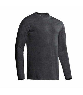 Santino SANTINO T-shirt James Dark Grey