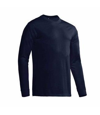 Santino SANTINO T-shirt James Real Navy