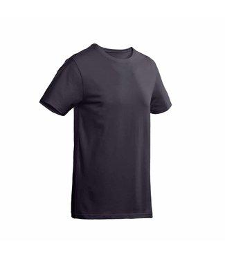 Santino SANTINO T-shirt Jive C-neck Graphite
