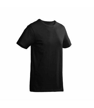Santino SANTINO T-shirt Jive C-neck Black