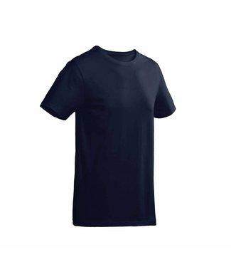 Santino SANTINO T-shirt Jive C-neck Real Navy