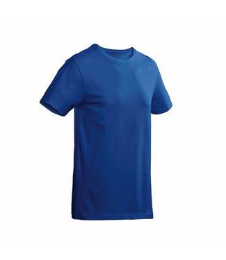 Santino SANTINO T-shirt Jive C-neck Royal Blue