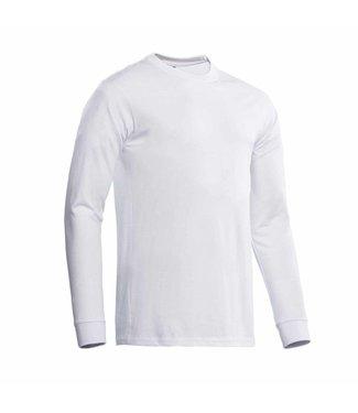 Santino SANTINO T-shirt James White